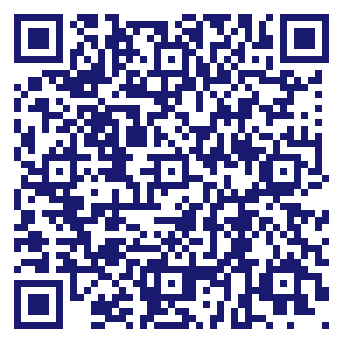 QR-Code for National ATM Wholesale