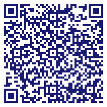 QR-Code for National American University