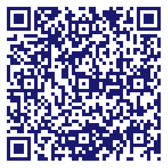 QR-Code for National Bank Of Commerce