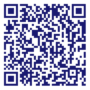 QR-Code for National Bank