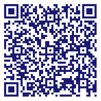 QR-Code for National Car Title Loans