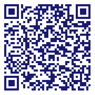 QR-Code for National Check Assn