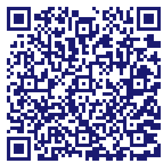 QR-Code for National Choice Lawyers