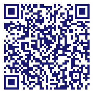 QR-Code for National Coffee Co