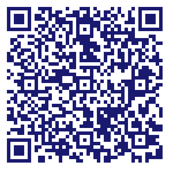 QR-Code for National Delivery Svc Inc