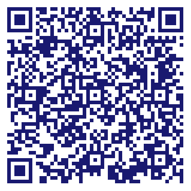 QR-Code for National Design Build Services