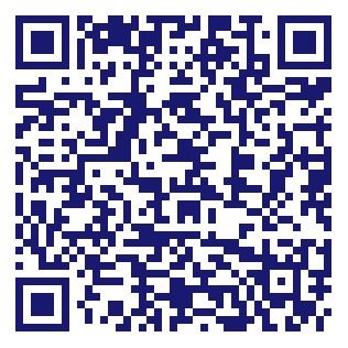 QR-Code for National Electrical
