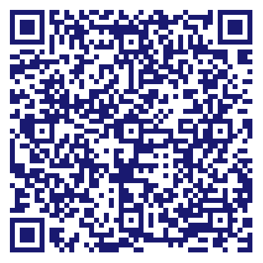 QR-Code for National Farmers Union Ins Co