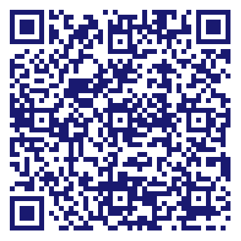 QR-Code for National Foods Feed Mill