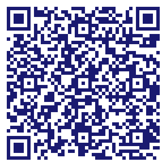 QR-Code for National Graphics Unlimited