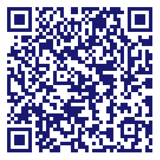 QR-Code for National Guard Armory