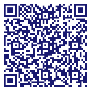 QR-Code for National Guard Recruiter