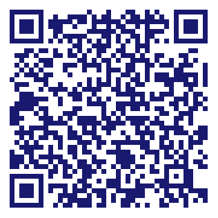 QR-Code for National Guard