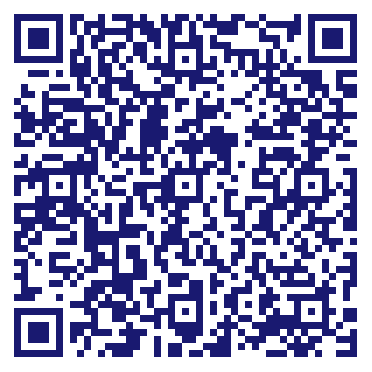 QR-Code for National Guardian Life Insur