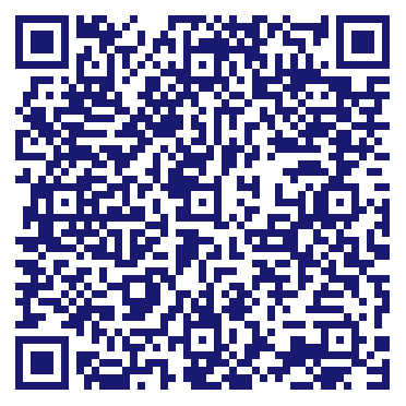 QR-Code for National Hardwood Flooring Inc