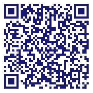 QR-Code for National Kennel Club