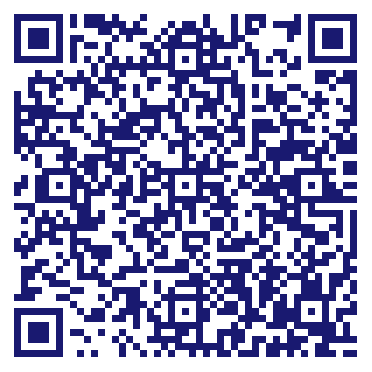 QR-Code for National Lumber & Building Mat