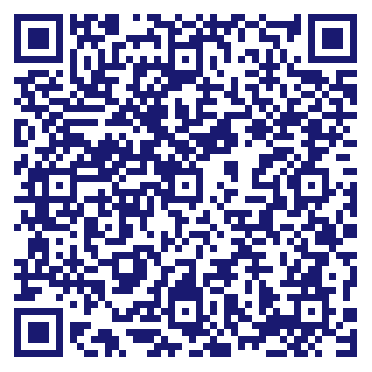 QR-Code for National Medical Waste Svc Inc