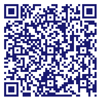QR-Code for National Modular Svc Inc
