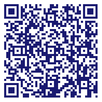 QR-Code for National Motorcycle Museum