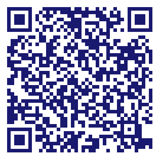 QR-Code for National Oilwell