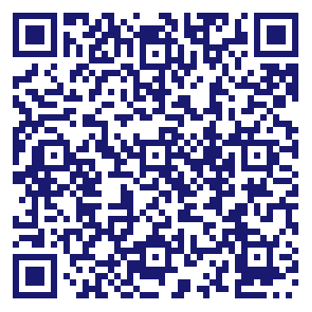 QR-Code for National Outdoor Leadership