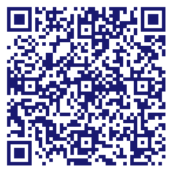 QR-Code for National Park Raft Trips