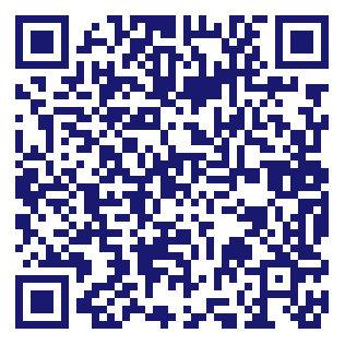 QR-Code for National Park Ranger