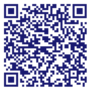 QR-Code for National Park Svc