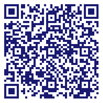 QR-Code for National People Search