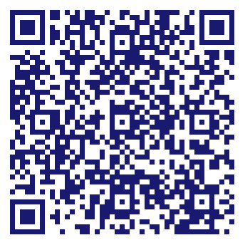 QR-Code for National Processing Co