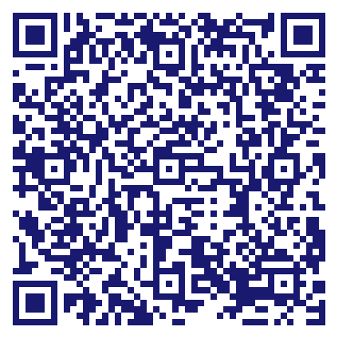 QR-Code for National Property Inspections