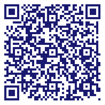 QR-Code for National Railroad Pass Corp