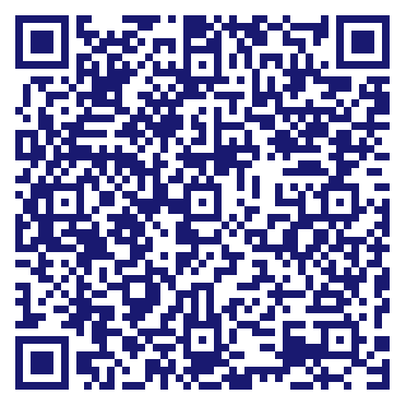 QR-Code for National Real Estate Mgmt Corp