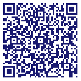 QR-Code for National Recovery Bureau