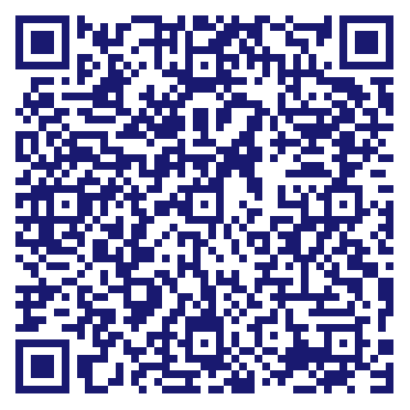 QR-Code for National Recreational Properti