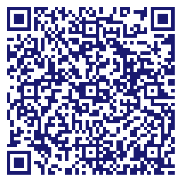 QR-Code for National Restoration Systems
