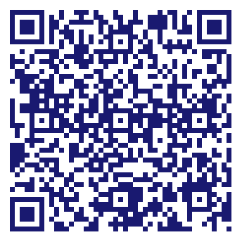 QR-Code for National Safe Home Solution