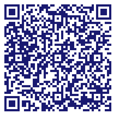 QR-Code for National School Of Academic Equitation