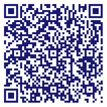 QR-Code for National Self Storage - Denver
