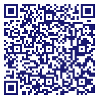 QR-Code for National Society Of Daugh