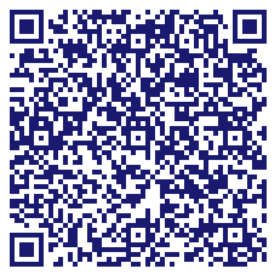 QR-Code for National Spine and Pain Centers - Susan True Bertrand, MD