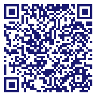 QR-Code for National System Inc