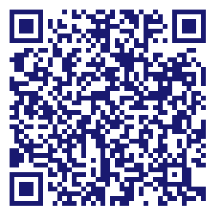 QR-Code for National Tailors