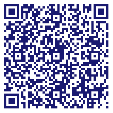 QR-Code for National Tax Information Svcs