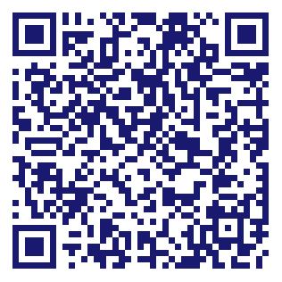QR-Code for National Title Co