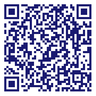 QR-Code for National Vision