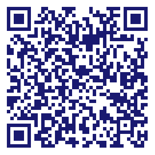 QR-Code for National Weather Svc