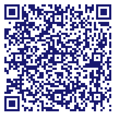 QR-Code for National Youth Ranchers Amer