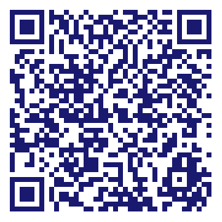 QR-Code for Nations Center News